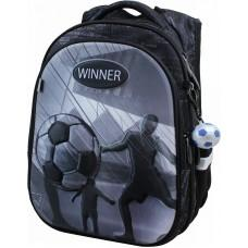 Рюкзак Winner 8073 футбол