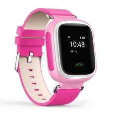 Детские умные часы Smart Baby Watch с GPS Q60