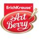 Ножницы ErichKrause