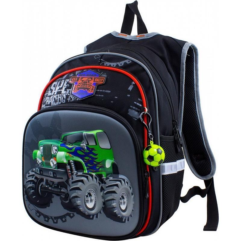 Рюкзак для школьников виннер от производителя рюкзаки с одним отделением