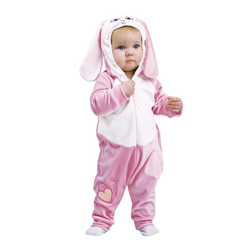 Магазин Детской Одежды Зайки