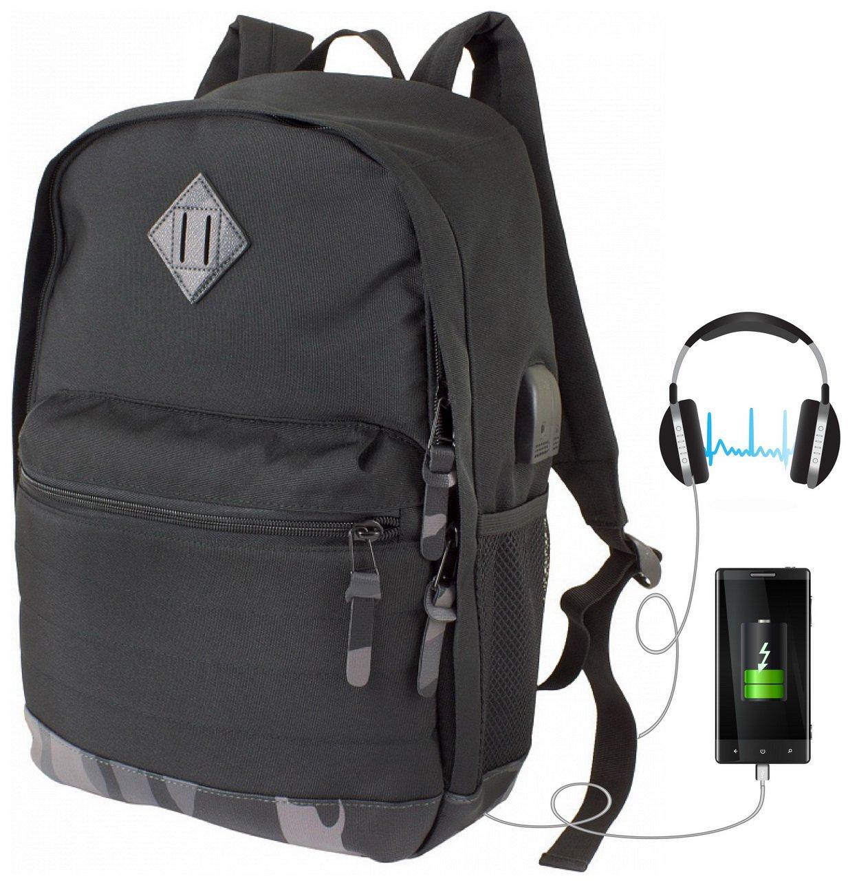 52104beaf5d7 Купить фирменный швейцарский рюкзак в официальном интернет магазине в  Москве  100  - страница 2